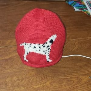 Size 2T-3T winter hat